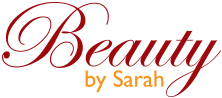 beauty-by-sarah-logo-2017