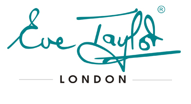 eve-taylor-london-logo-hi-res